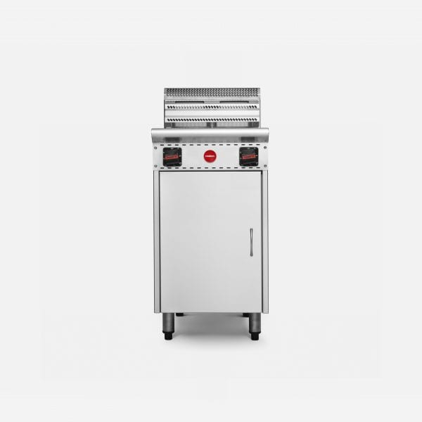 Cookon Deep Fryer - Commercial Kitchen Equipment